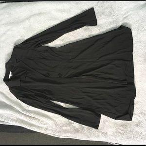 Cabi Jacket and pants